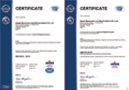 DELOPT AS-9100-2016 | ISO-9001-2015
