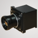 Thermal Imager Unit With Lens